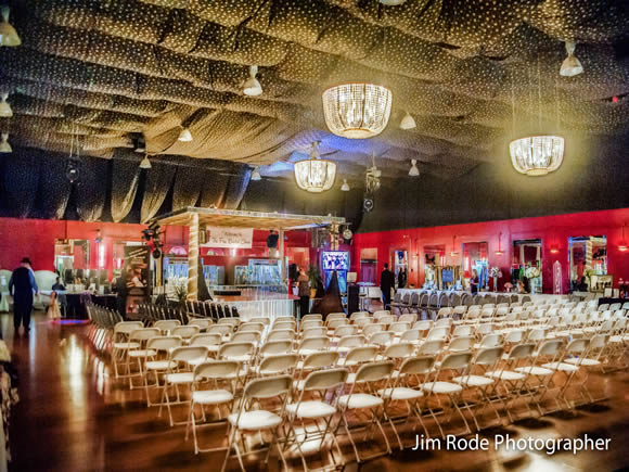 Celebration Event Center And Ballroom Plano Tx